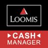Loomis - Cash Manager