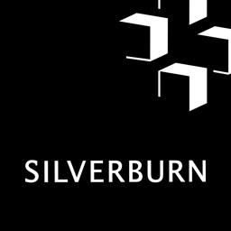 Silverburn PLUS