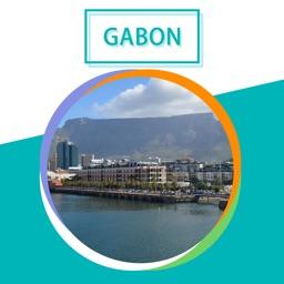 Gabon Tourism