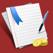 流水账(记账理财) -会员管理