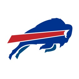Buffalo Bills Mobile