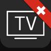 TV-Programm in der Schweiz CH