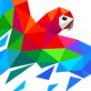 モザイク - ポリアートパズルゲーム