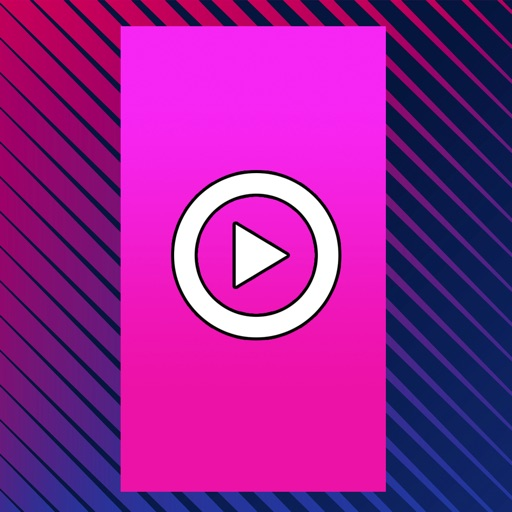 Vertical Video Maker