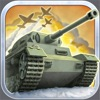 1941 Frozen Front - iPadアプリ