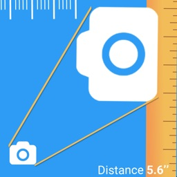Easy Distance Measure