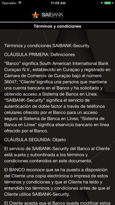 SAIBANK-Security-0