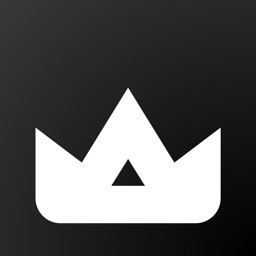 King Coin (crypto portfolio)