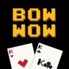 Bow-Wow Blackjack