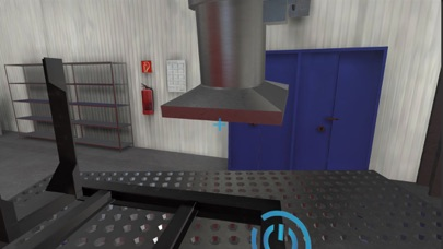 Safetycheck VR Screenshot