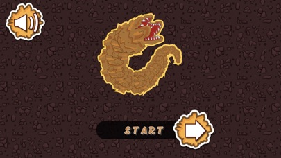 Sandworm ® screenshot 5
