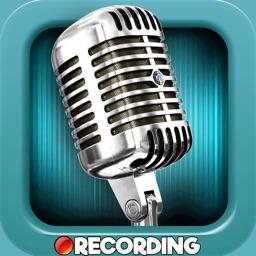 Best Voice Changer & Modifier