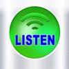 英语听力学习大全-出国旅游日常口语