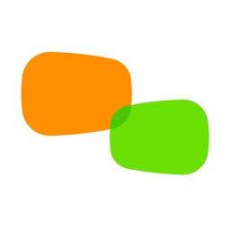 join.me - Simple Meetings