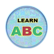 Activities of Learn_ABC