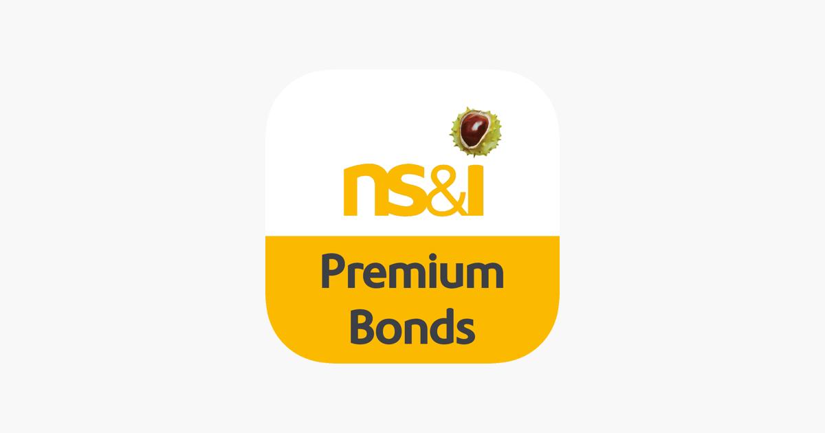 Premium bonds uk unclaimed prizes bureau