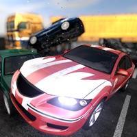 Codes for Highway Crash Derby Hack