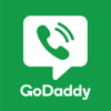 GoDaddy.com, LLC - SmartLine Second Phone Number artwork