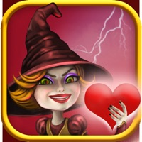 Codes for This Valentines Wicked Witch Hack