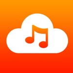 Hack Cloud Music Player - Listener