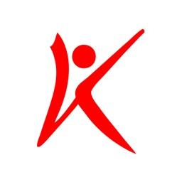 myKegel Kegel Exercise Trainer