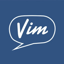 VimChat
