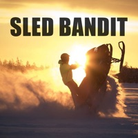 Codes for Sled Bandit - Snowmobile Game Hack