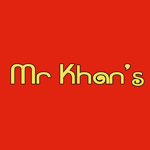 Mr Khans
