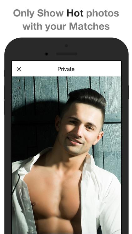 Wild: Hook Up, Meet & Dating screenshot-4