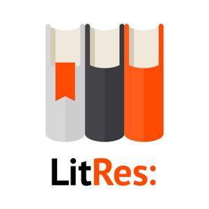 Read Russian & English ebooks ios app