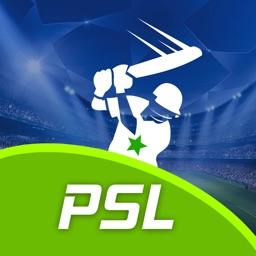PSL Live Matches