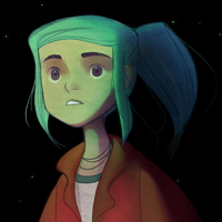 Night School Studio-OXENFREE