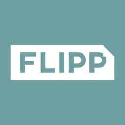 FLIPP Danmark