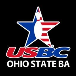 Ohio State USBC BA Mobile App