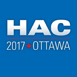 HAC Convention 2017
