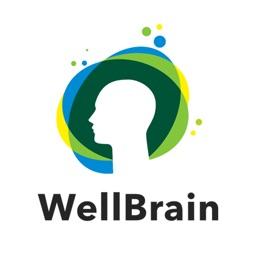 WellBrain Go