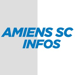 Amiens actu en direct