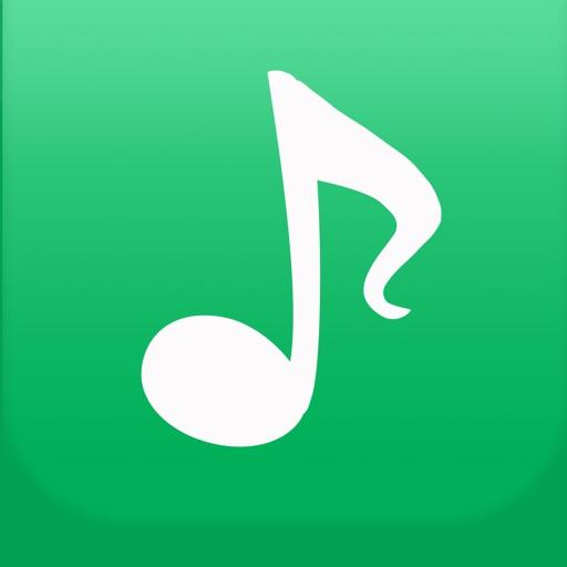 تحويل الفيديو الى ام بي ثري iOS App