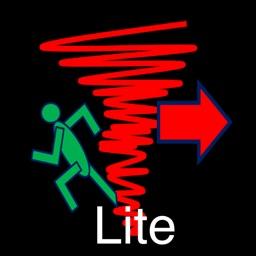 WeathAware Lite