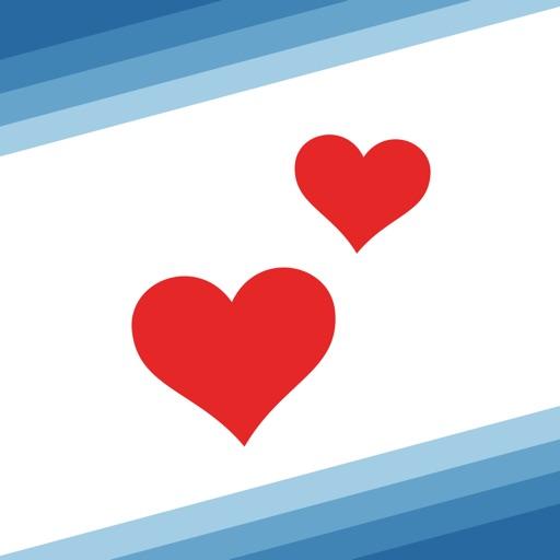 Meetcrunch dating app