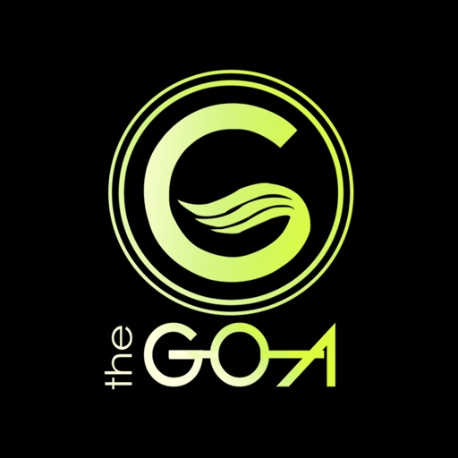 The Goa