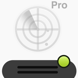 iNetTools Pro for iPhone