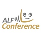 Alfconference icon