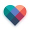 Easy to use online dating app to meet singles anywhere