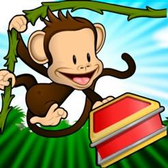 monkey preschool lunchbox 4 - Pictures For Preschool