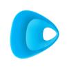 Telenor MyTV