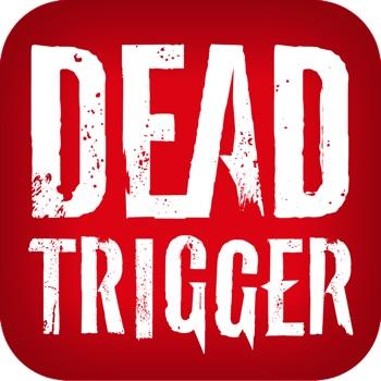 [ARM64] Dead Trigger: Survival Shooter Cheats v2.0.0 +6 Download