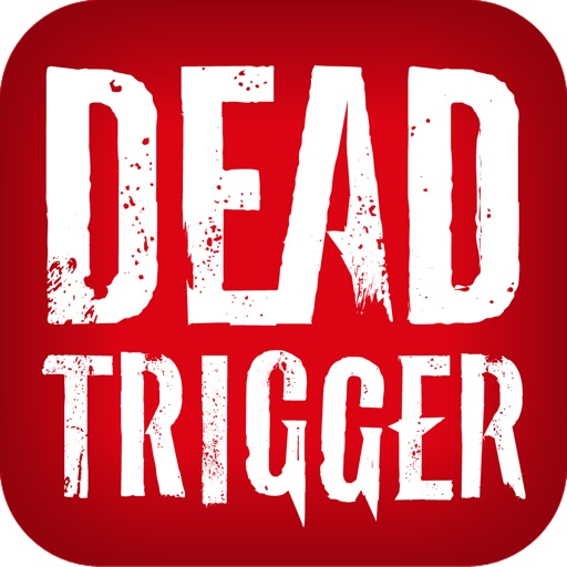 DEAD TRIGGER: Survival Shooter iOS Hack Android Mod