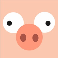 Codes for Piggy Bros Hack