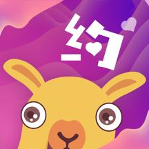 约宝宝-95后语音视频游戏交友平台